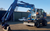 De Vor Brandes, The Netherlands